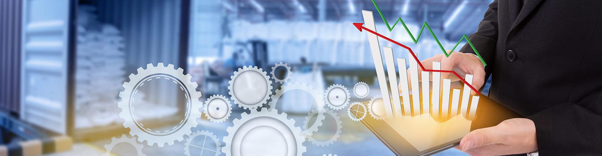 倉庫管理システム(WMS)   MOVE    PTC