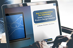 Smart Connected Product Design eBook
