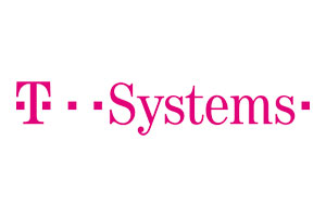 T-Systems Leverages Digital Twins