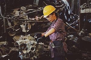 Digital Work Instructions that Optimize Your Workforce | PTC