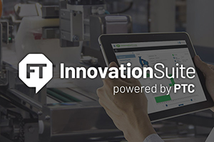 Discover the power of true digital transformation across your entire manufacturing value chain.