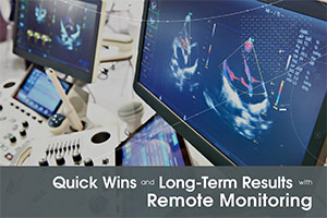 Quick Wins and Long-Term Results for Medical Device Innovators
