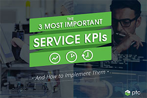 The Most Important Service KPIs For Medical Device Innovators