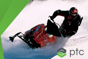 Polaris Innovation through PLM Digital Transformation