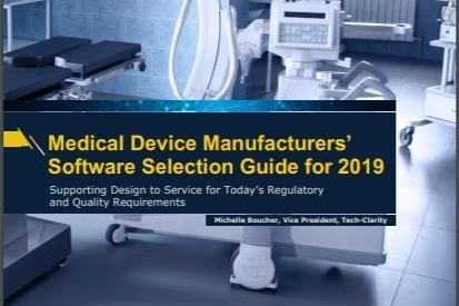 Medical Devices