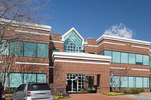 PTC Alpharetta Office