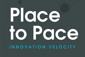 pace to a place innovation