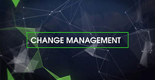 Change Management Demo