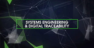 Digital Traceability and Systems Engineering