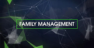 Family Management