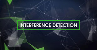 Interference Detection