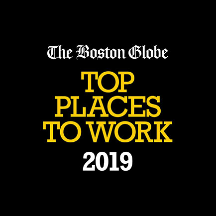 top-places-to-work