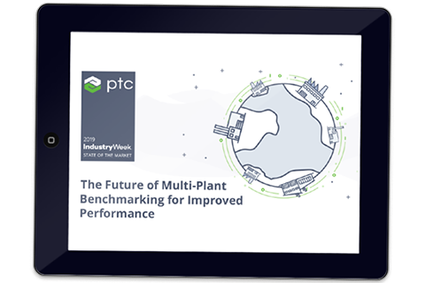 Plant Benchmarking by the Numbers