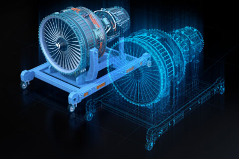 Digital Twin: A Primer for Industrial Enterprises