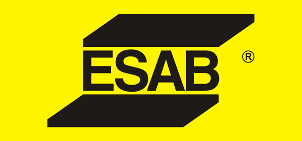 ESAB Connects Every Step of the Welding Process