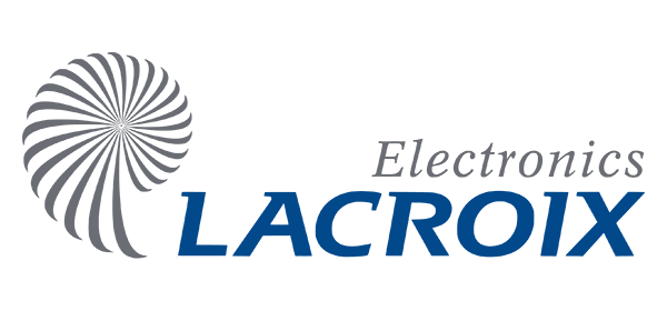 LACROIX Electronics Drives Manufacturing Excellence with Industrial IoT