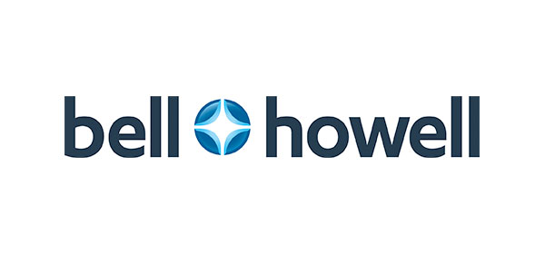 bell-and-howell