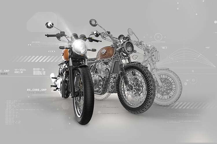 Creo-render-studio-ext_750x500