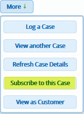 Subscribe to Case