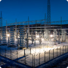 ABB High Voltage Case Study